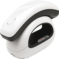 Aeg - Téléphone Fixe Sans fil sans répondeur Solo 10 Blanc