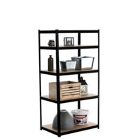 etagere charge lourde achat etagere charge lourde pas. Black Bedroom Furniture Sets. Home Design Ideas