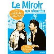 Malavida - Le Miroir aux alouettes