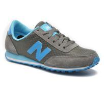 - Ul410 Chaussure No Name
