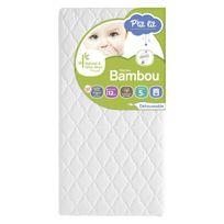 matelas bebe bambou achat matelas bebe bambou pas cher. Black Bedroom Furniture Sets. Home Design Ideas
