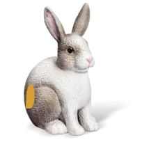 Ravensburger - Figurine électronique Tiptoi : Lapin