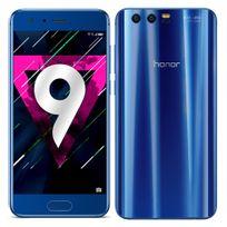 HONOR - 9 - Bleu saphir