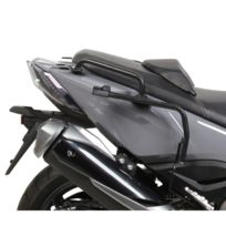 Shad - 3P System support valises latérales Kymco Ak 550 2017 porte bagage Koak57IF
