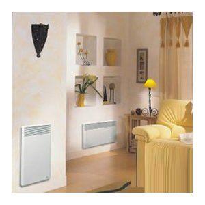 airelec convecteur l ctrique air lec elite3d 500w horizontal pas cher achat vente. Black Bedroom Furniture Sets. Home Design Ideas