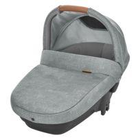 Bébé Confort - Nacelle Amber - Nomad Grey