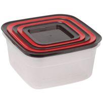 refrigerateur congelateur rouge achat refrigerateur. Black Bedroom Furniture Sets. Home Design Ideas