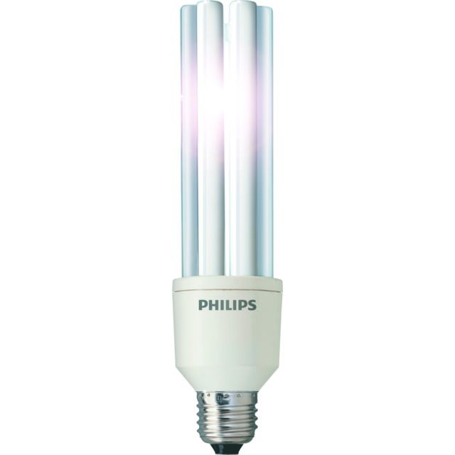 Fluocompacte E27 Master 33w 2700k Ampoule Philips R Ple 1FuJTlK3c