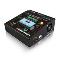 Absima - Chargeur Équilibreur 10A - 90W 12v et 220v