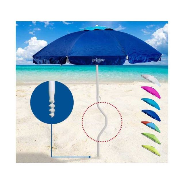 parasol girafacile