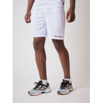 Nike Short logo Sportswear pas cher Achat Vente Short
