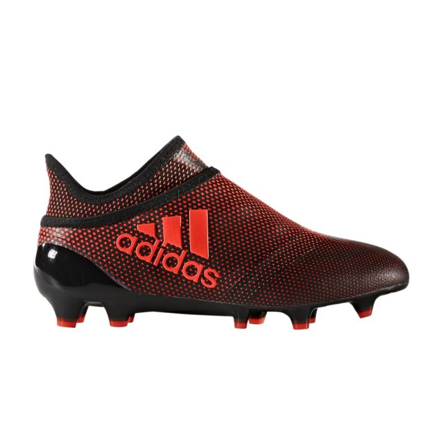 X Chaussures Adidas Football Fg Performance 17Purespeed R3jL54A