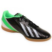 Cher Adidas Achat Pas Chaussure Futsal aFIFwxBq