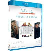 Marco Polo Production - Robert et Robert