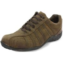 Chaussures Homme Chaussures Rehaussantes Achat Rehaussantes 8qpw1p