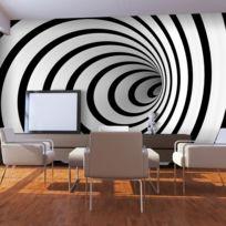 papier peint 3d - Achat papier peint 3d pas cher - Rue du Commerce