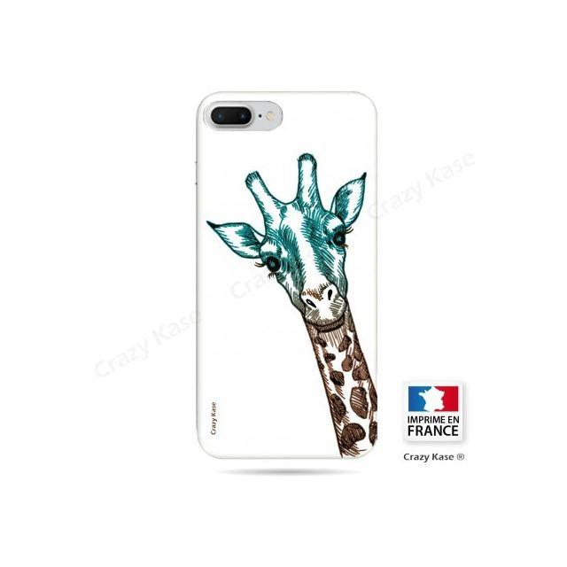coque iphone 7 kase