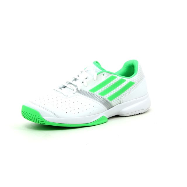 571177cf9cf Adidas performance - Chaussures Indoor Ace 3 - pas cher Achat   Vente  Chaussures hand - RueDuCommerce