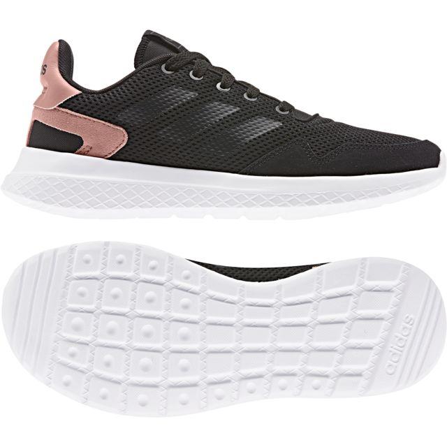 Adidas Chaussures femme Archivo