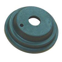 Caoutchouc Flotteur-Membrane quioffre//Sanitop-Excl-Spülk.
