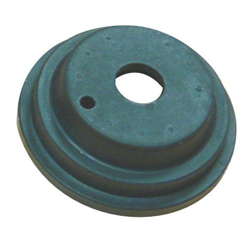 Regiplast Membrane Pour Robinet Flotteur 0500ce