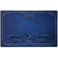 Dragon Shield - Four-compartment Storage Box - Black