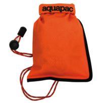 Aquapac - Pochette etanche Multifonction - Orange