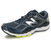 vente chaussures running new balance