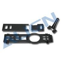 Align - H50021 - Set pcs distance Chassis T-REX 500