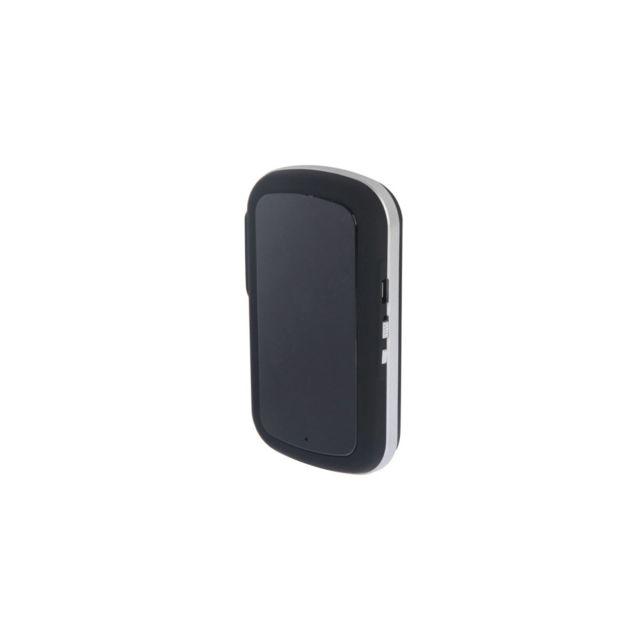 auto hightech super traceur gps portable et portatif. Black Bedroom Furniture Sets. Home Design Ideas