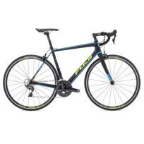 Fuji Sport - Vélo De Route Fuji Sl Ltd 2018 58 Cm