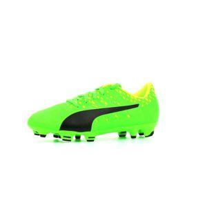 Puma Chaussures de football Chaussure Evopower Vigor 4 SG Puma soldes vFiuBkJ
