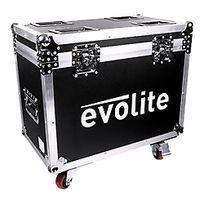 Evolite - Fc Twin Beam 1R