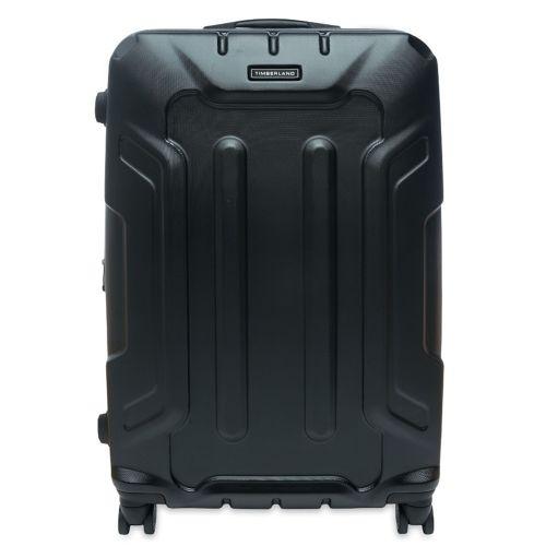 prix valise timberland