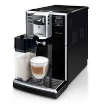 Saeco - Machine Expresso Super Automatique Incanto Hd8916/01