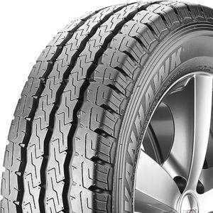 kleber krisalp hp 3 225 55 r16 95h achat vente pneus voitures pas chers rueducommerce. Black Bedroom Furniture Sets. Home Design Ideas
