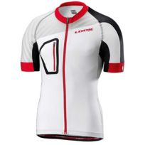 Look cycles - Maillot de vélo Ultra Homme