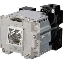 Mitsubishi - Lampe originale Vlt-xd8000LP pour vidéoprojecteur Ud8400U