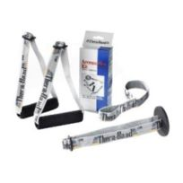 Thera Band - Kit d'accessoires exercices Thera-Band