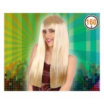 2019rueducommerce Deguisement Catalogue Blonde Blonde Perruque 2019rueducommerce Catalogue Perruque Blonde Perruque Deguisement XNnk0O8wP