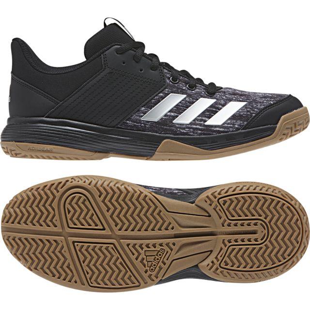Adidas 6 Chaussures Pas Achat Cher Femme Vente Ligra Fq4SCrFw