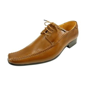 Chaussmaro - Chaussure homme a lacets
