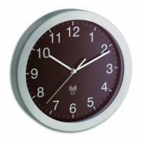 Tfa-Dostmann - Tfa Dostmann Horloge radio-pilotée design