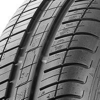 Dunlop - pneus Sp StreetResponse 2 165/70 R13 79T