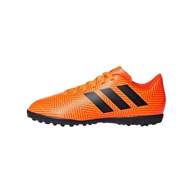 new product 1daa0 e84b5 Adidas - Nemeziz Tango 184