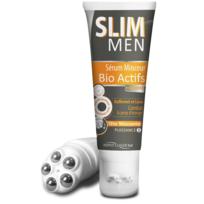 Claude Bell - Slim Men Tete Massage