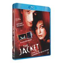 Arp - The Jacket - Blu-Ray