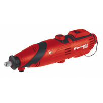 Einhell - Appareil multifonctions Tc-mg 135 E