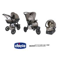 CHICCO - Trio Activ3 Top