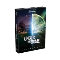 Paramount - Under The Dome S1&2 8